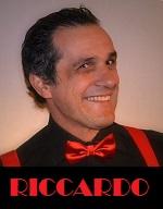 RICCARDO2